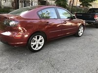 Picture of 2009 Mazda MAZDA3 i Touring Value, gallery_worthy