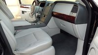 Picture of 2004 Lincoln Navigator Luxury, gallery_worthy