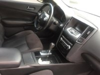 Picture of 2010 Nissan Maxima S, gallery_worthy