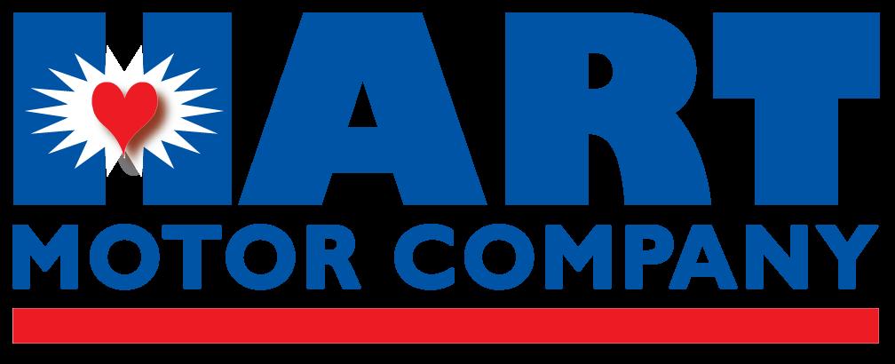 Hart Motor Company Salem Va Read Consumer Reviews