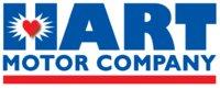 Hart Motor Company logo