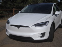 Picture of 2016 Tesla Model X 90D, gallery_worthy