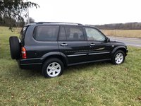 Picture of 2003 Suzuki Grand Vitara RWD, gallery_worthy
