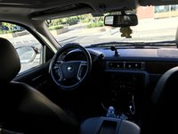 Picture of 2014 Chevrolet Suburban LT 1500 4WD, gallery_worthy