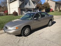 Picture of 2003 Buick Century Sedan FWD, gallery_worthy