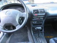 2001 Acura Integra Interior Pictures Cargurus