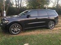 Picture of 2014 Dodge Durango R/T, gallery_worthy
