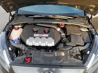Picture of 2016 Ford Focus ST, engine, gallery_worthy