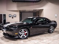 Picture of 2011 Dodge Challenger SRT8, gallery_worthy