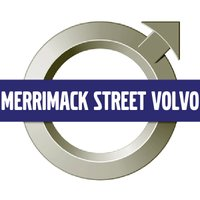 Volvo Dealers Nh >> Merrimack Street Volvo Manchester Nh Read Consumer Reviews