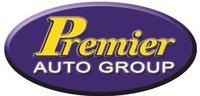 Premier Kia logo