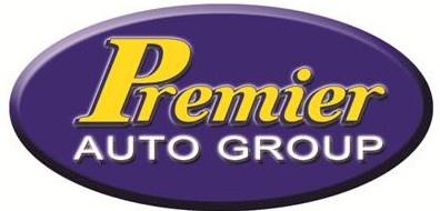 Mercedes Dealers In Ct >> Premier Subaru - Branford, CT: Read Consumer reviews ...