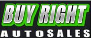 Buy Right Auto >> Buy Right Auto Sales Inc Fort Wayne In Read Consumer