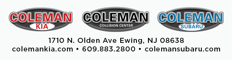 Buick Dealers Nj >> Coleman Auto Group - Ewing, NJ: Read Consumer reviews, Browse Used and New Cars for Sale