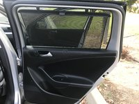 Picture of 2009 Volkswagen Passat Komfort Wagon, interior, gallery_worthy