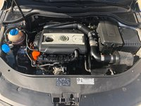 Picture of 2010 Volkswagen CC 2.0T Luxury FWD, engine, gallery_worthy