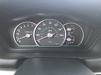 Picture of 2005 Mitsubishi Galant SE, interior, gallery_worthy