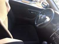 Picture of 2013 Nissan Altima 2.5, interior, gallery_worthy