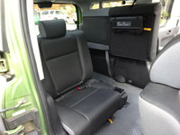 Good Picture Of 2006 Honda Element LX 4WD, Interior, Gallery_worthy
