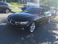 Picture of 2014 BMW 3 Series 328d Sedan RWD, gallery_worthy