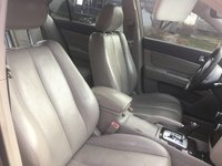 Picture of 2010 Hyundai Sonata Limited V6, gallery_worthy