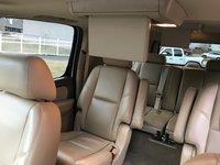 Picture of 2013 GMC Yukon XL 1500 SLT 4WD, gallery_worthy