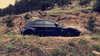 Picture of 2014 Subaru Impreza WRX Hatchback, gallery_worthy