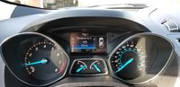 Picture of 2013 Ford Escape SEL 4WD, gallery_worthy