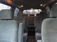 Picture of 2001 Honda Odyssey EX FWD with Navigation, gallery_worthy
