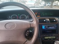 Picture of 2000 Toyota Avalon XLS, gallery_worthy