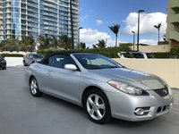 Picture of 2007 Toyota Camry Solara SE V6 Coupe, gallery_worthy