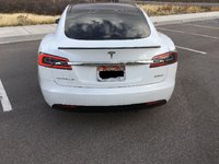 Picture of 2016 Tesla Model S P90D, gallery_worthy