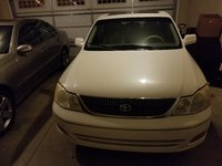 Picture of 2001 Toyota Avalon XLS, gallery_worthy