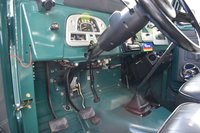 Picture of 1978 Toyota Land Cruiser, gallery_worthy