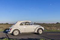 Picture of 1978 Volkswagen Beetle Cabriolet, exterior, gallery_worthy