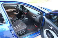 Picture of 2014 Dodge Dart Rallye, gallery_worthy