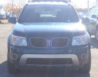 Picture of 2008 Pontiac Torrent Base, gallery_worthy