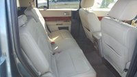 Picture of 2010 Ford Flex Limited AWD, gallery_worthy