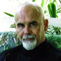 David Brouwer