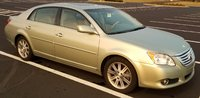 Picture of 2008 Toyota Avalon Limited, gallery_worthy