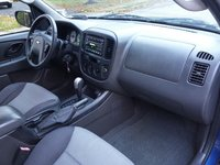 Picture of 2007 Ford Escape XLS FWD, gallery_worthy
