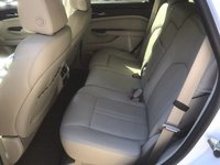 Picture of 2014 Cadillac SRX Premium FWD, gallery_worthy