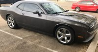 Picture of 2013 Dodge Challenger R/T, gallery_worthy