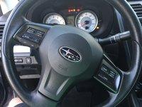 Picture of 2012 Subaru Impreza 2.0i Premium, gallery_worthy