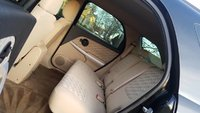 Picture of 2007 Chevrolet Equinox LT1, gallery_worthy