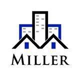 MillerFamilyOffice