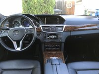 Picture of 2013 Mercedes-Benz E-Class E 350 Luxury, gallery_worthy