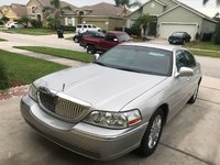 Picture of 2009 Lincoln Town Car Signature Limited, gallery_worthy
