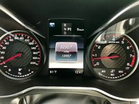 Picture of 2016 Mercedes-Benz C-Class C 63 S AMG, gallery_worthy