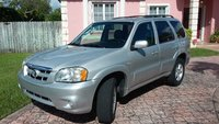 Picture of 2005 Mazda Tribute s, gallery_worthy